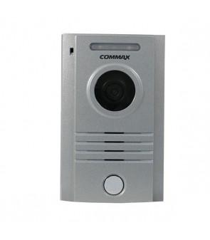 Commax drc-40ka