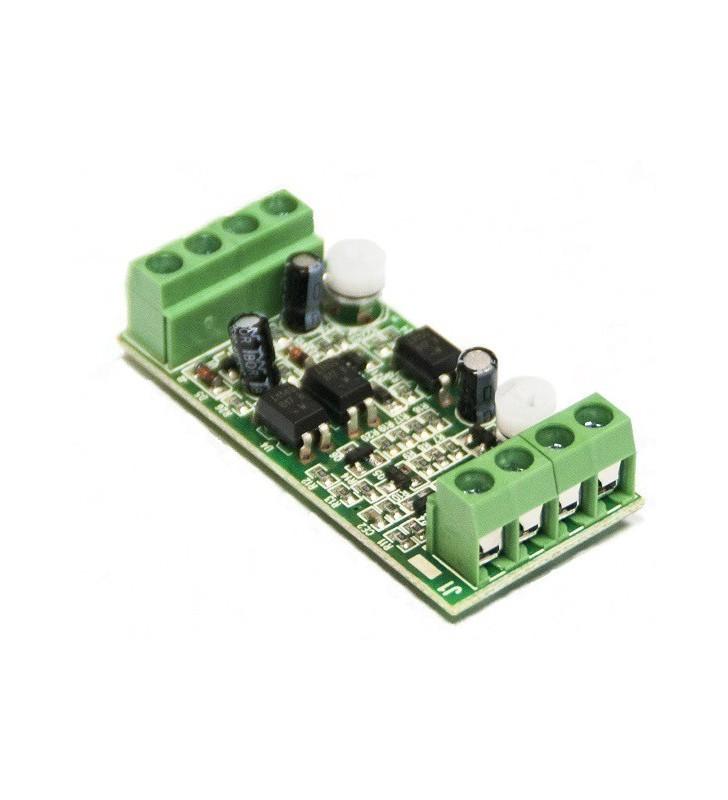 Slinex VZ-10 V2