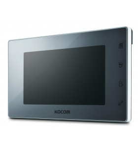 Kocom kcv-504