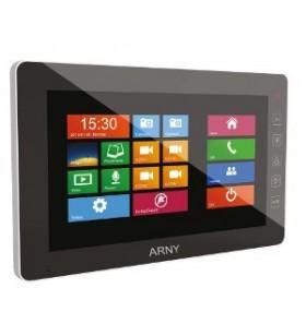 Arny AVD-NG1093