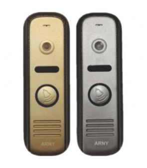 Arny AVP-NG210