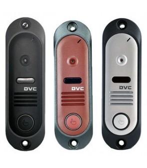 DVC-311C