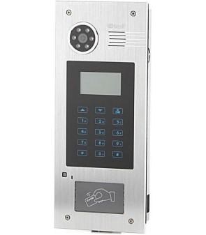 BAS-IP AA-03 v3