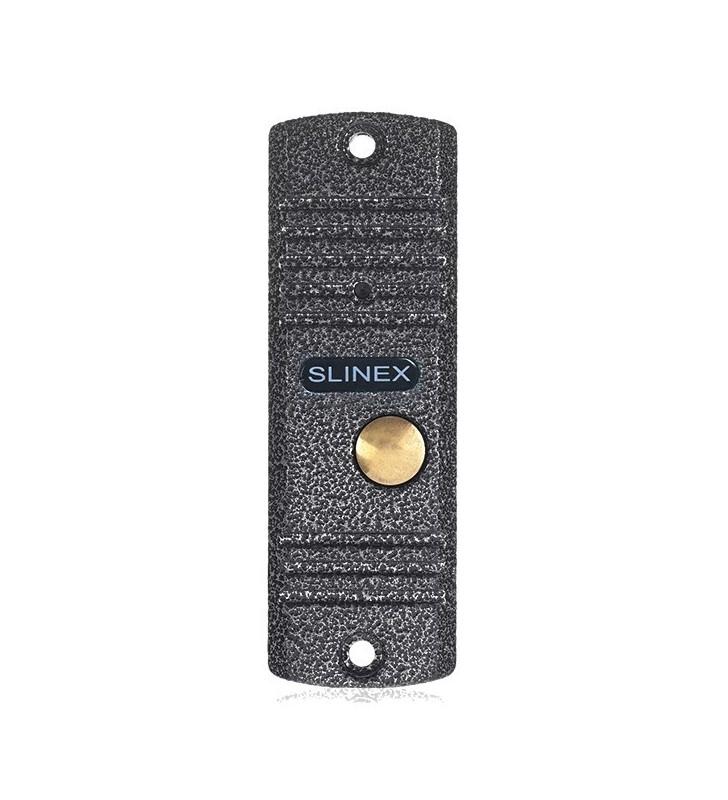 Slinex ML-16