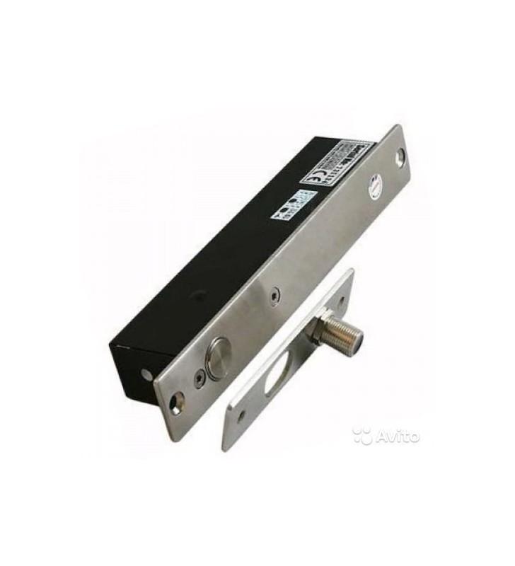 YB-700A LED (AB-700)