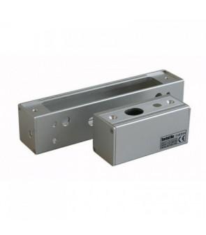 BBK-500 (ABP-500)