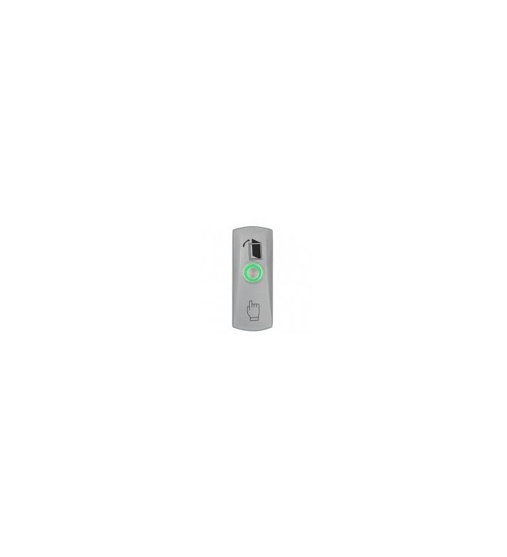 ABK-805 LED (Exit-805 LED)