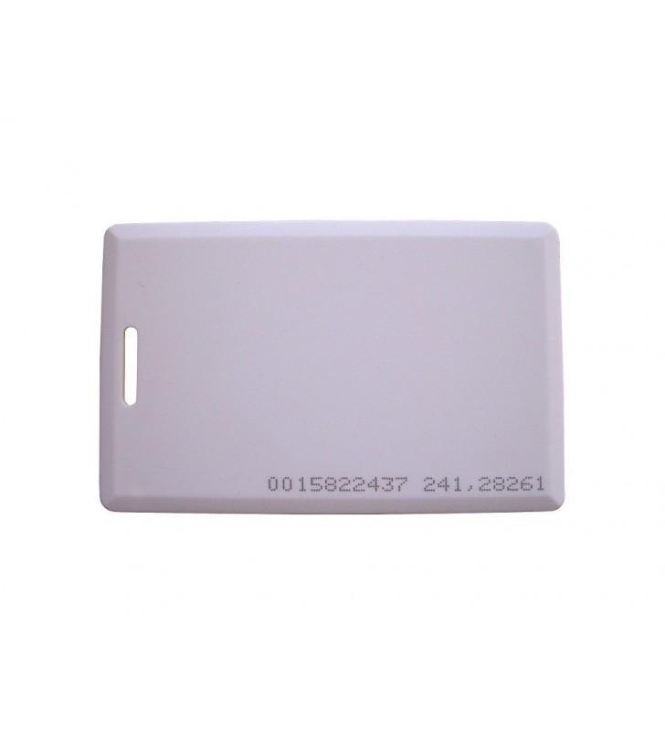 Карточка EM-05