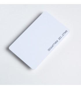Карточка EM-06