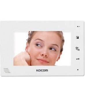 Kocom KCV-A374