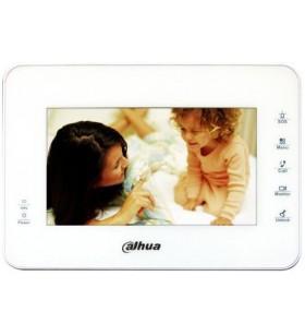 Dahua DH-VTH1560BW