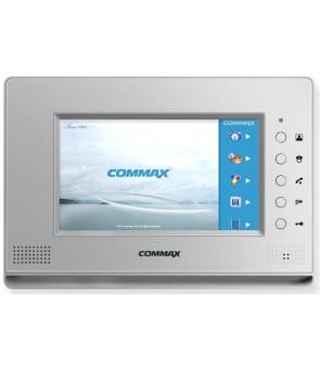 Commax cdv-71am silver