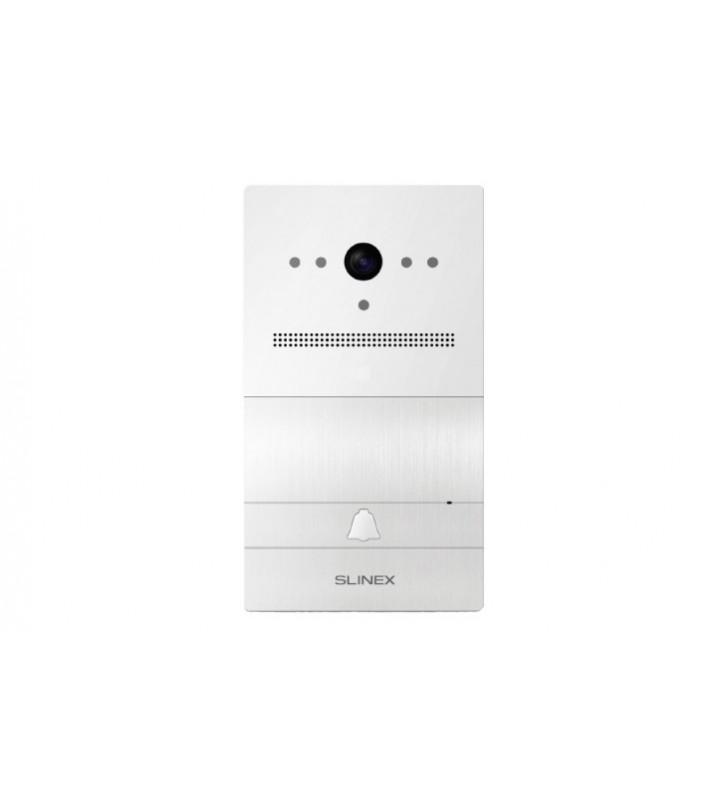 Slinex VR-16