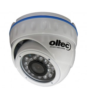 Oltec AHD-913D