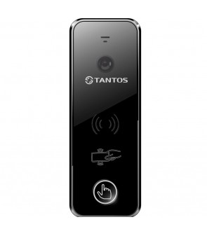 Tantos iPanel-2 WG