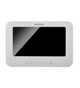 Hikvision DS-KH6310-W(L)
