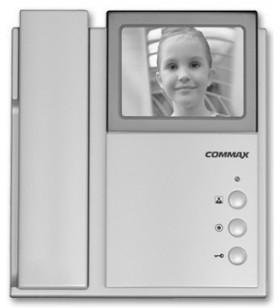 Commax dpv-4hp2