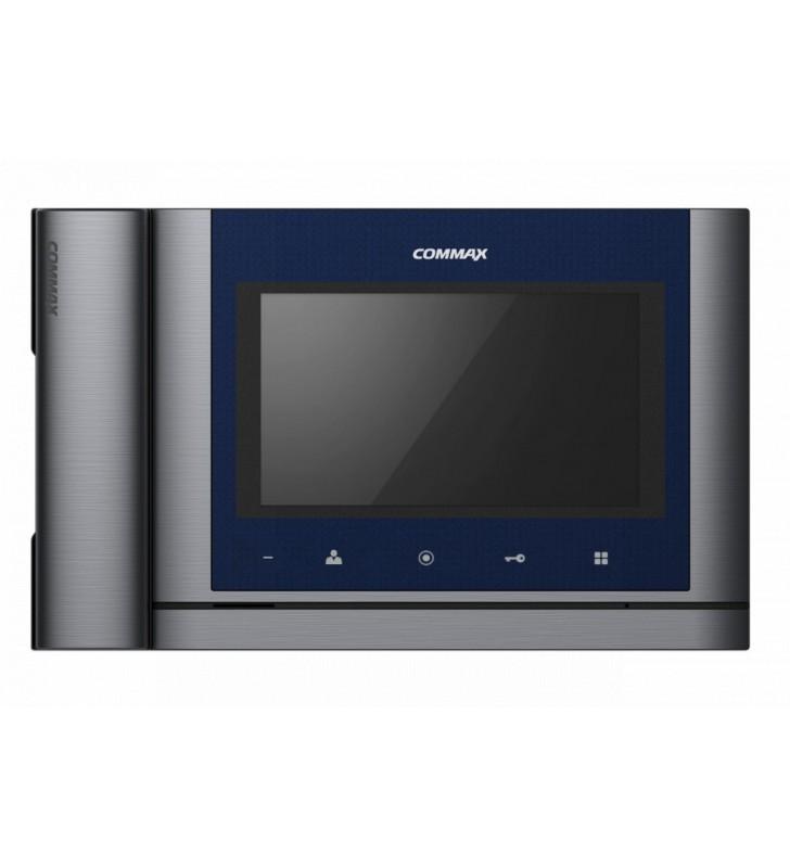 Commax CDV-70MH