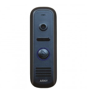 ARNY AVP-NG220