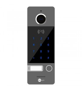 NEOLIGHT OPTIMA ID KEY