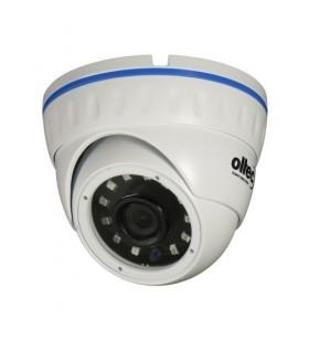 Oltec AHD-920D