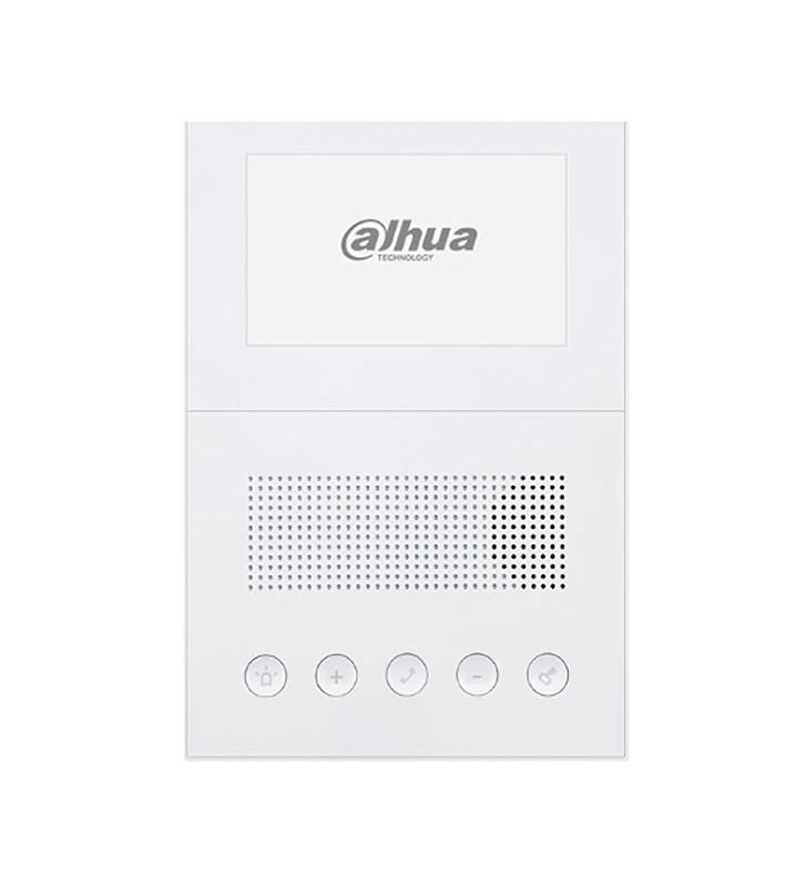 Dahua DH-VTH2201DW