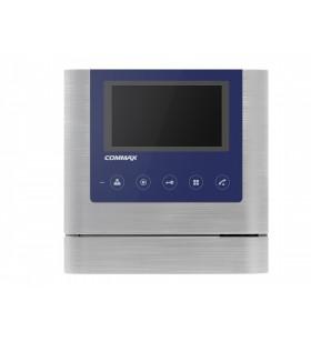 Commax CDV-43M