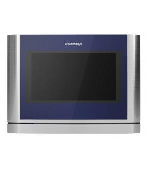 Commax CDV-704MA