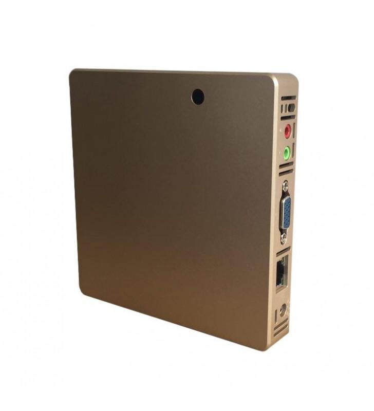BAS-IP SIP-PBX-100