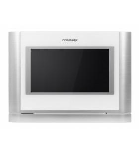 Commax CIOT-700ML