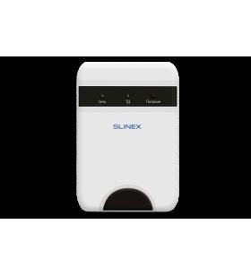 Slinex XR-30IP V2