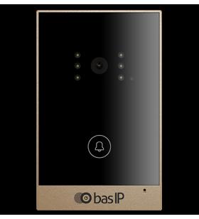 BAS-IP AV-02 v3