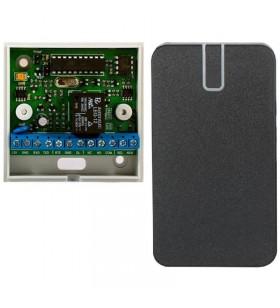 Контроллер DLK-645/U-Prox mini