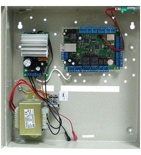 NDC F18IP (U-Prox IP400)