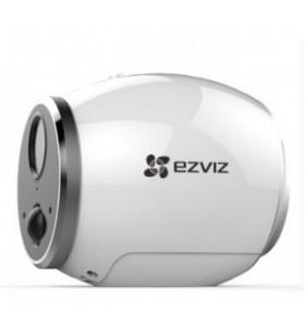 EZVIZ CS-CV316