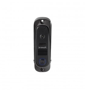 Intercom IM-10 Black