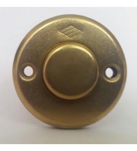 Кнопка для...
