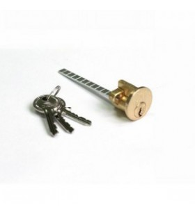 Ключевая личинка CISA - 11630