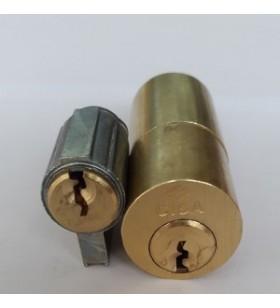 Цилиндр CISA - 1A731