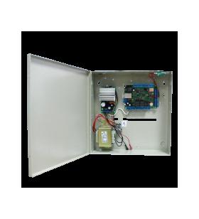 Контроллер U-Prox IP400...