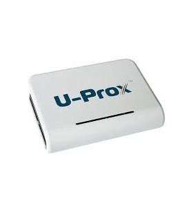 Контроллер U-Prox IC L