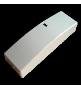Контроллер U-Prox HW