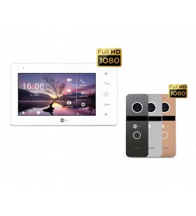 Neolight NeoKit HD+