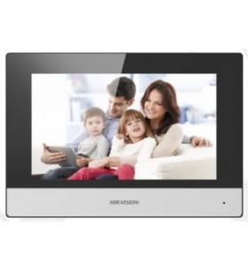 Hikvision DS-KH6320-TE1
