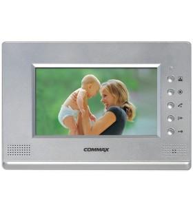Commax CDV - 70AM