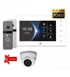 Neolight NEOKIT HD + Cam 2MP