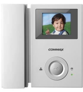 Commax cdv-35n (снят с...