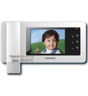 Commax cdv-50n