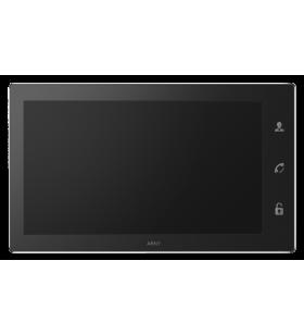 Arny AVD-1060 2MPX WiFi