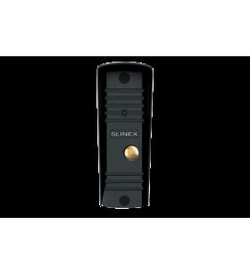 Slinex ML-16HD